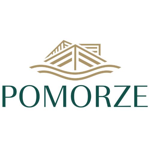 Pomorze Health & Family Resort